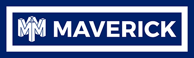 Maverick Corporation