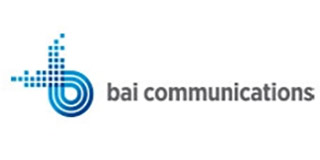 Bai Communications