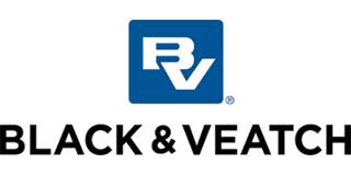 Black Veatch
