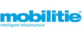 Mobilitie
