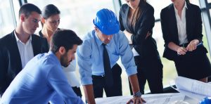 Professional Management Services