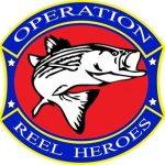 Reel Heros